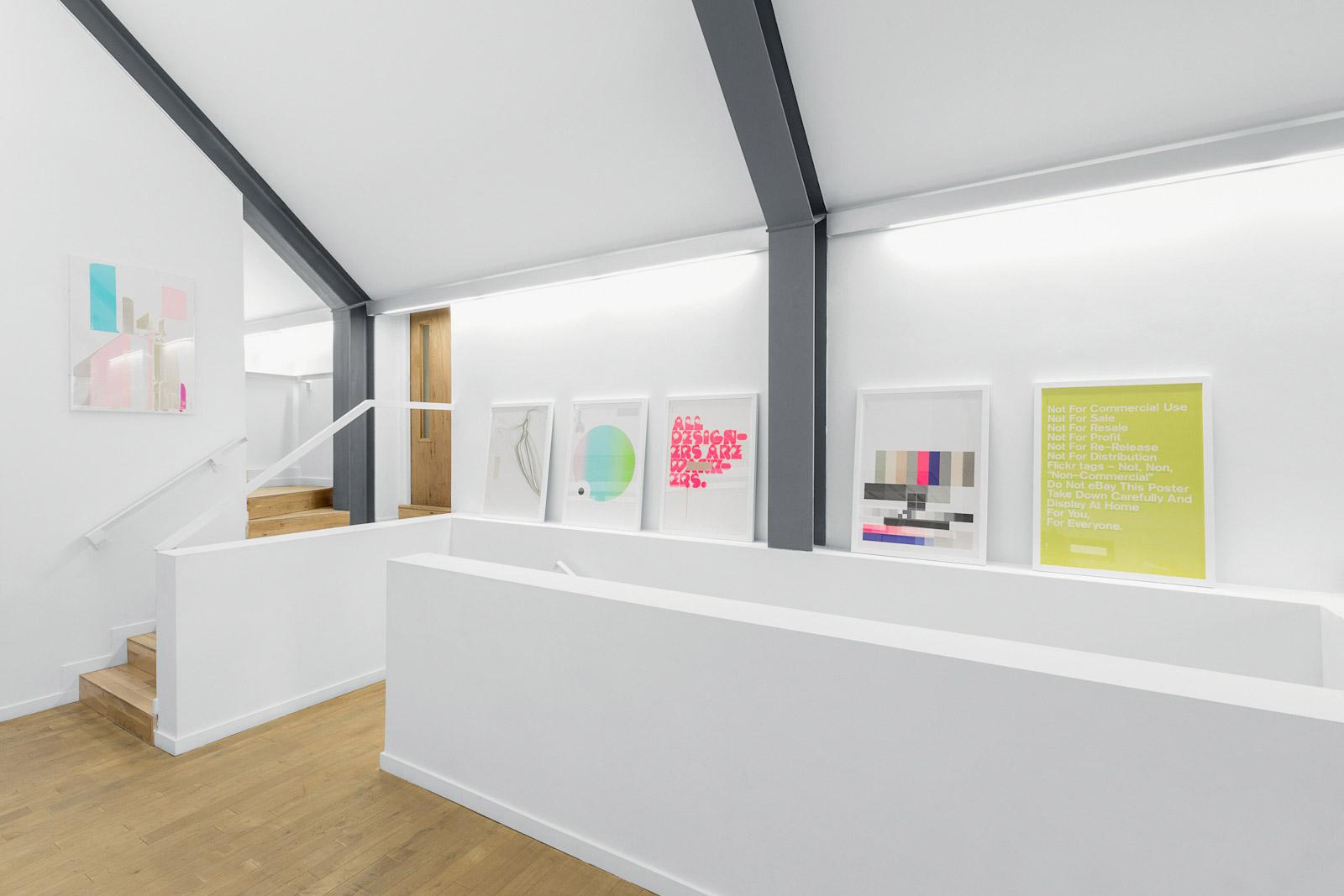 Build_Studio_11