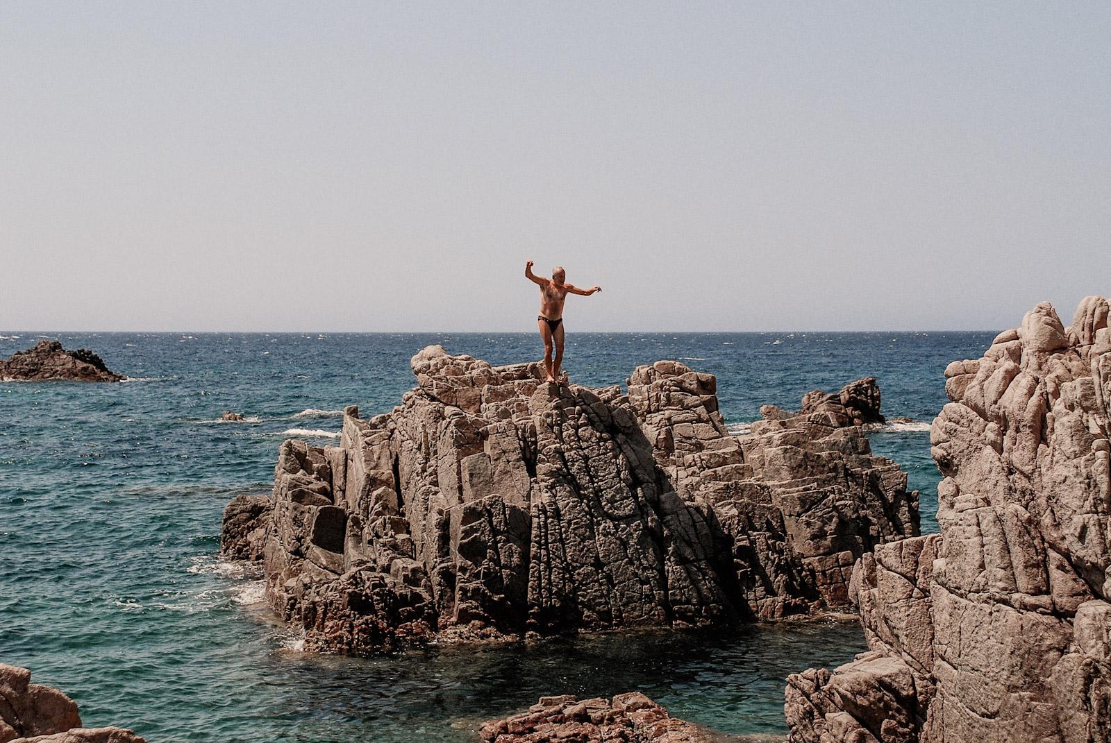 Sardinia_01
