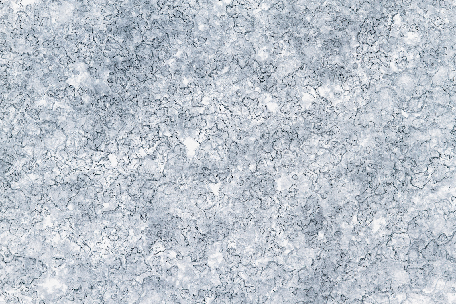 Snow_Grains_02